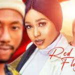 Download Movie Red Flag – Nollywood Mp4