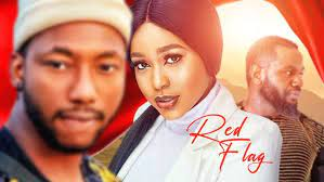 Red Flag – Nollywood