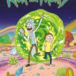 Download Movie Rick and Morty S05E05 Mp4
