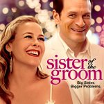 Download Movie Sister of the Groom (2020) Mp4