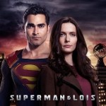 Download Movie Superman And Lois S01E12 Mp4