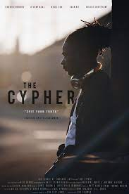 The Cypher (2020)