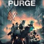 Download Movie The Forever Purge (2021) HDCam Mp4