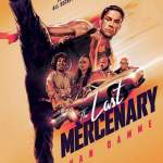Download Movie The Last Mercenary (2021) (French) Mp4