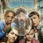 Download Movie The Mysterious Benedict Society S01E06 Mp4