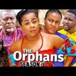 Download Movie The Orphans 2021 Mp4