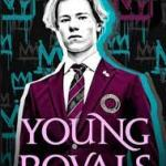 Download Movie Young Royals S01E05 Mp4
