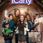 Download Movie iCarly 2021 S01E07 Mp4