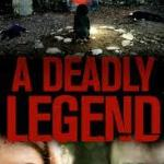 Download Full Movie: A Deadly Legend (2020) Mp4