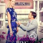 Download Movie A Wedding Ring (2021) Mp4