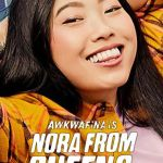 Download Movie Awkwafina Is Nora from Queens S02E02 Mp4