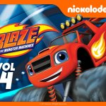 Download Movie Blaze and the Monster Machines S04E04 Mp4