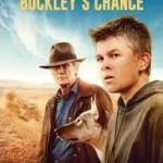 Download Movie Buckley's Chance (2021) Mp4