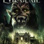 Download Movie Conjuring the Genie (2021) Mp4