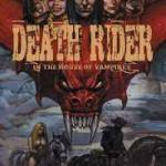Download Movie Death Rider in the House of Vampires (2021) HDCAM Mp4