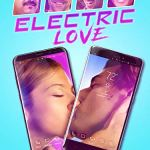 Download Movie Electric Love (2018) Mp4