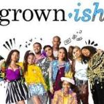Download Movie Grown-ish S04E05 Mp4