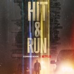 Download Movie Hit and Run 2021 S01E07 Mp4