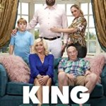Download Movie King Gary S02E04  Mp4