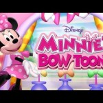 Download Movie Minnies Bow Toons S01E07 Mp4