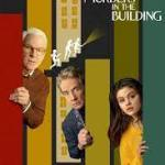Download Movie Only Murders in the Building S01E02 Mp4