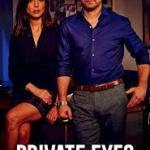 Download Movie Private Eyes S05E03 Mp4