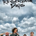 Download Movie Reservation Dogs S01E05 Mp4