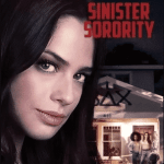 Download Movie Sinister Sorority (2021) Mp4