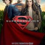Download Movie Superman and Lois S01E15 Mp4