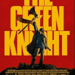 Download Movie The Green Knight (2021) Mp4