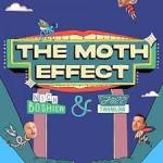 Download Movie The Moth Effect S01E05 Mp4