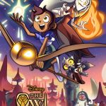 Download Movie The Owl House S02E10 Mp4