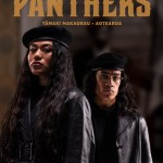 Download Movie The Panthers S01E03 Mp4