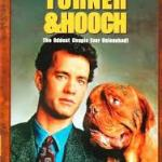 Download Movie Turner And Hooch S01E02 Mp4