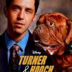 Download Movie Turner and Hooch S01E05 Mp4