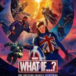 Download Movie What If 2021 S01E02 Mp4
