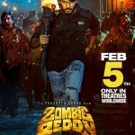 Download Full Movie: Zombie Reddy (2021) (Hindi) Mp4
