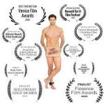 Download Movie Adam's Package (2021) Mp4