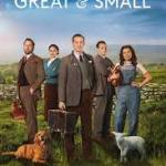 Download Movie All Creatures Great And Small 2020 S02E01 Mp4