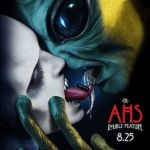 Download Movie American Horror Story S10E04 Mp4