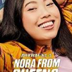 Download Movie Awkwafina Is Nora From Queens S02E06 Mp4