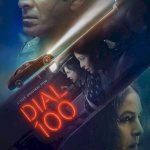 Download Movie  Dial 100 (2021) Mp4