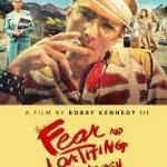 Download Movie Fear and Loathing in Aspen (2021) Mp4
