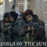 Download Movie Girls of the Sun (2019) (French) Mp4