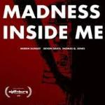 Download Movie Madness Inside Me (2021) Mp4