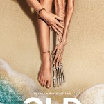 Download Movie Old (2021) Mp4