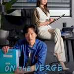 Download Movie On the Verge S01E01 Mp4