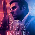 Download Full Movie Paper Dragons (2021) Mp4