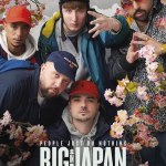 Download Movie People Just Do Nothing: Big in Japan (2021) Mp4