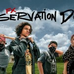 Download Movie Reservation Dogs S01E07 Mp4